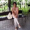 Іrina, 50, Chervonograd