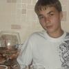 Пётр, 24, г.Багдарин