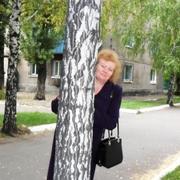 Светлана 62 Першотравенск