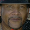 Dominick, 50, г.Лас-Вегас