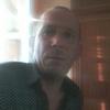 Илья, 36, Южноукраїнськ