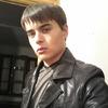 Вовчик, 21, г.Бишкек