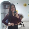 sofia, 21, г.Amurco