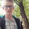 Максим, 19, г.Николаев