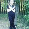 Иван, 17, г.Сердобск
