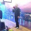Валентин, 20, г.Краматорск