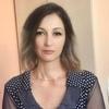 Natalya, 42, Ivanovo