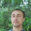 Сергей, 27, Василівка
