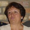 Жанна, 71, г.Вильнюс
