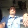 Александр, 36, г.Вязьма