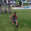 aleks, 37, г.Alicante