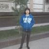 Танюша, 49, г.Ташкент