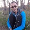 Максим, 38, г.Геленджик