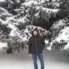 Александр Корнев, 36, Куп'янськ