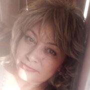Наталья 49 лет (Рак) Пенза