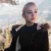 Настя, 18, г.Иркутск