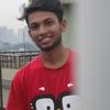 Rahat, 23, г.Дакка