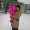 Валентина, 64, г.Кяхта