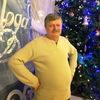 Юрий, 63, г.Хабаровск