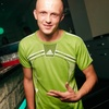 Александр, 23, г.Харьков