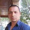 Mal, 34, г.Ташкент