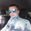 Виталий, 32, г.Чернигов