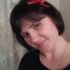 Ольга, 28, г.Шымкент (Чимкент)