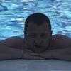 Сергей, 33, г.Курган