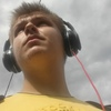 Артём, 16, г.Молодечно