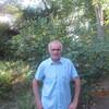 Александр, 63, г.Бишкек