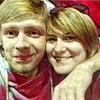 Антон ———————————————, 20, г.Борисов