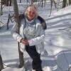 Наталья, 39, г.Петропавловск-Камчатский