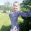 Ольга, 48, г.Белогорск