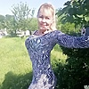 Olga, 48, Belogorsk