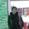 Татьяна, 48, г.Искитим