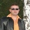Эд, 46, г.Славгород