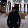 Евгений, 31, г.Новый Уренгой (Тюменская обл.)