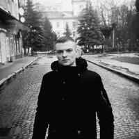 Nikolay, 28 лет, Близнецы, Киев