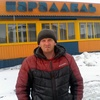 Денис, 37, г.Саратов