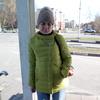 Алена, 30, г.Куровское
