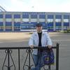 алексей, 34, г.Кокшетау