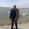 Василий, 53, г.Феодосия