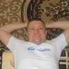 славик, 40, г.Атяшево