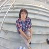 Елена, 53, г.Майкоп