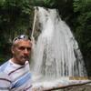 саша, 44, г.Харцызск