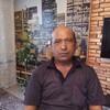 Хаитбай, 54, г.Арамиль