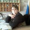 Лариса, 51, г.Адлер