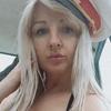 Mari, 31, г.Минск
