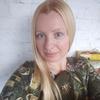 Anna, 44, г.Краснодар