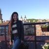 Lusia, 24, г.Киев